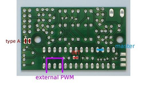 fnordlichtmini-v3-platine-typeA.jpg