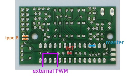 fnordlichtmini-v3-platine-typeB.jpg