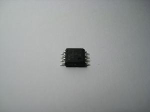 step01-1.jpg