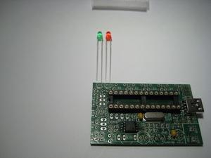 step06-2.jpg