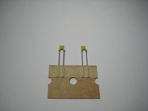 step07-1.jpg