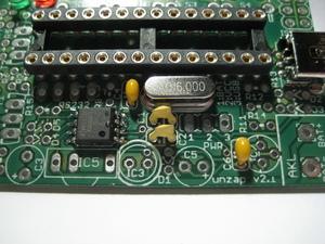 step07-6.jpg