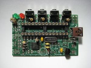 step13-2.jpg