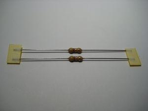 step16-1.jpg