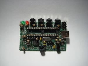 step20-4.jpg