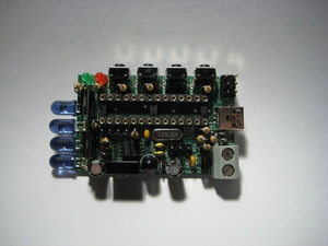 step25-2.jpg