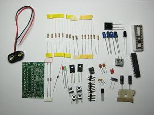 kit-overview.jpg