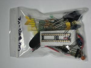 kit-packed.jpg